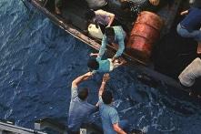 Thuyền nhân vượt biển sau biến cố 1975 – Phần cuối: Những người còn sống (Ảnh)