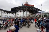 Quảng Ninh: Miễn, giảm giá lần 2 khi qua trạm BOT Biên Cương