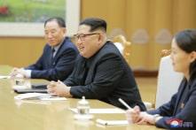 """Trung Quốc """"nhận công"""" đưa Bắc Hàn trở lại đàm phán"""