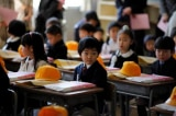 10 điều khác thường thú vị về một ngày ở trường học Nhật Bản