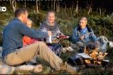 Bí quyết sống của người dân ở quốc gia hạnh phúc nhất thế giới 2017 – Na Uy