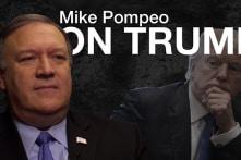 Với Ngoại trưởng Pompeo, chính sách của Mỹ với Bắc Hàn, Syria và Iran sẽ ra sao?