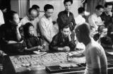Số phận của sòng bạc ô trọc lớn nhất Đông Dương vào thế kỷ 20 tại Sài Gòn