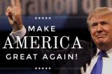 'Ông Trump không khởi xướng chiến tranh thương mại, mà khôi phục Sản xuất tại Mỹ'