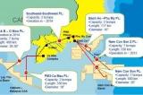 Việt Nam yêu cầu đối tác Repsol dừng dự án khai thác dầu tại biển Đông