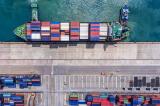 Tự do thương mại hay bảo hộ thương mại thì sẽ tốt hơn?