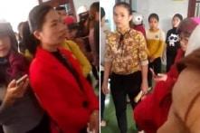 UBND tỉnh Đắk Lắk yêu cầu tạm ngưng chấm dứt hợp đồng với hơn 200 giáo viên