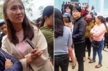 Công đoàn GD Việt Nam đề nghị hỗ trợ 500 giáo viên có thể bị mất việc tại Đắk Lắk