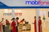 Chuyển hồ sơ vụ Mobifone mua AVG sang cơ quan điều tra