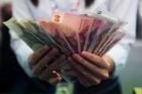 Người Thái tính chi hơn 2.330 tỷ đồng thâu tóm thêm một thương hiệu Việt