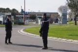 Pháp: Tay súng Hồi giáo tấn công siêu thị, giết chết 3 người