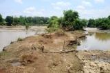 Vụ hai cô gái tử vong tại Đắk Lắk : 'Thủy điện xả nước đúng quy trình'?