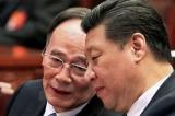 """Khái quát tình hình nhân sự cấp cao và cục thế chính trị sau """"lưỡng hội"""" Trung Quốc"""