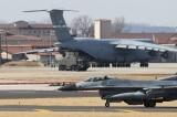 Mỹ khẳng định sẽ vẫn tập trận chung với Hàn Quốc vào tháng Tư