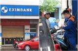 Toàn cảnh KT tuần 9: Ô tô miễn thuế từ ASEAN lần đầu tiên về Việt Nam; Đề xuất tăng thuế môi trường lên kịch trần