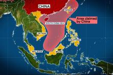 """Trung Quốc """"bắt nạt"""" các công ty dầu khí trên Biển Đông như thế nào?"""
