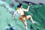 Tài bơi lặn của danh tướng Yết Kiêu đến từ đâu?