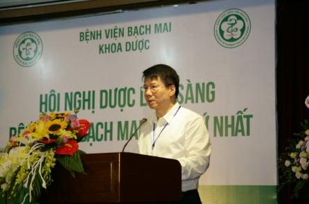 Việt Nam: Nhiều đơn thuốc có sai sót, trùng biệt dược gây lãng phí