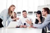 10 cách bạn có thể tạo ấn tượng mạnh tại nơi làm việc