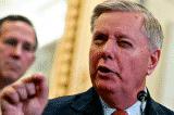 Ủy ban Thượng viện Mỹ thông qua dự luật cho phép kiện TQ vì COVID-19