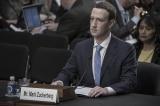 Mack-Zuckerberg-tai-Thuong-vien-My