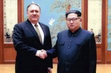 KCNA: Bắc Hàn không muốn đàm phán với Ngoại trưởng Mỹ Mike Pompeo