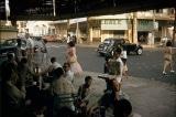 Sài Gòn xưa: Quán của một thời và những ký ức vui buồn
