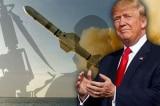 Thăm dò của Fox News: Đa số dân Mỹ ủng hộ tấn công Syria