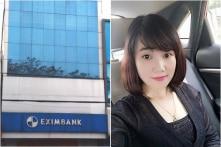 Vụ chiếm đoạt 50 tỷ đồng: Bà Lam khai dùng 2,1 tỷ đồng để xây nhà