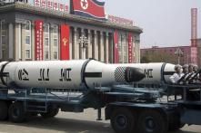 Trump: 'Không dỡ bỏ chế tài chừng nào Bắc Hàn chưa phi hạt nhân hóa'