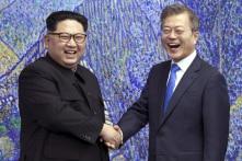 Liên bang Triều Tiên: Một giải pháp hòa bình thống nhất?