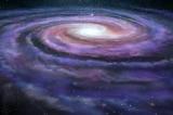 Nghiên cứu: Trung tâm dải Ngân Hà chứa đầy các lỗ đen