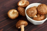 Bạn đã biết đến những lợi ích của nấm hương?