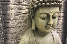 Câu chuyện nhân quả trong cuộc đời Đức Phật
