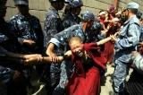 """Kết cục bi thảm của những cuộc """"diệt"""" Phật trong lịch sử (phần 2)"""