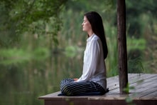 """8 điều cần """"hợp độ"""" để sống bình an, trường thọ"""