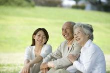 """Tuổi trung niên: 4 loại """"linh kiện"""" thường trục trặc sớm nhất"""