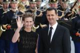 vo-chong-Assad
