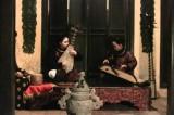 Tìm hiểu thang âm ngũ cung trong âm nhạc Huế