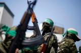 'Truyền thông cánh tả bênh Hamas chống Trump: máu vấy trên tay ai?'