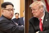 Quan chức Mỹ tới Bắc Hàn hội đàm chuẩn bị cho thượng đỉnh Trump-Kim