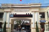 Bệnh viện Đa Khoa Hà Đông
