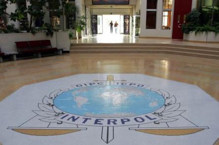 Thông báo Đỏ của Interpol thành thủ đoạn áp bức nhân quyền của Trung Quốc?