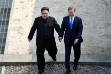 Triều Tiên thống nhất có gì?
