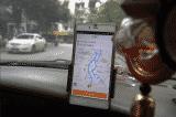 taxi Trung Quốc