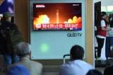 Triều Tiên thu 10.000 USD phí visa mỗi phóng viên tham dự lễ đóng cửa bãi thử hạt nhân