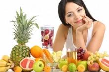 Những loại thực phẩm càng ăn nhiều càng giảm cân