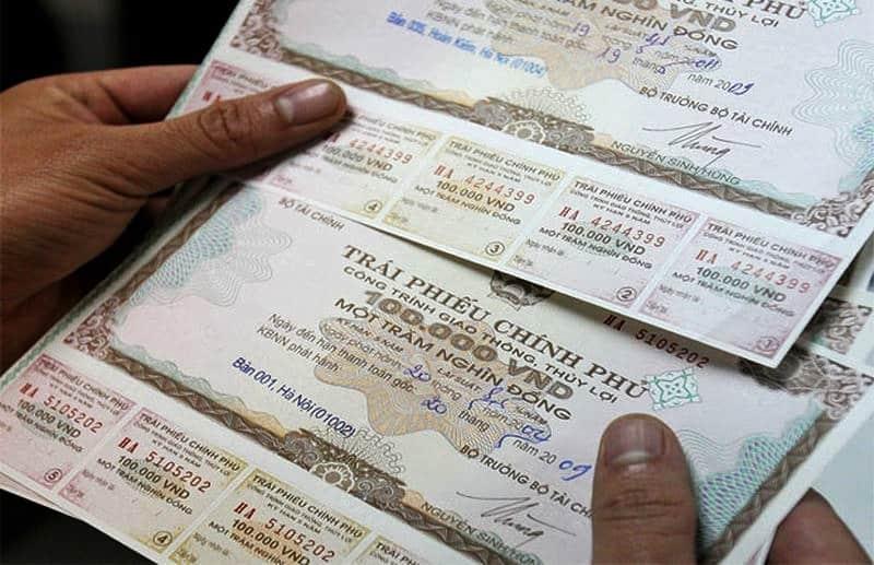 Hơn 22.000 tỷ nợ Quỹ BHXH: Chính phủ đề nghị phát hành trái phiếu nhận nợ