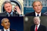 Các tổng thống Mỹ hứa gì về Jerusalem?
