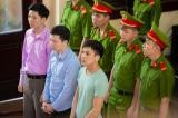 VKS đề nghị bác sĩ Hoàng Công Lương mức án 30-36 tháng tù treo